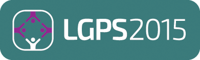 Guides and sample documents lgps regulations and guidance spiritdancerdesigns Gallery